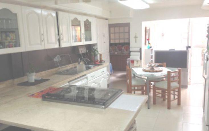 Foto de casa en venta en hacienda de san miguel, lomas de la hacienda, atizapán de zaragoza, estado de méxico, 489260 no 05