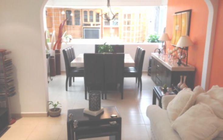 Foto de casa en venta en hacienda de san miguel, lomas de la hacienda, atizapán de zaragoza, estado de méxico, 489260 no 06