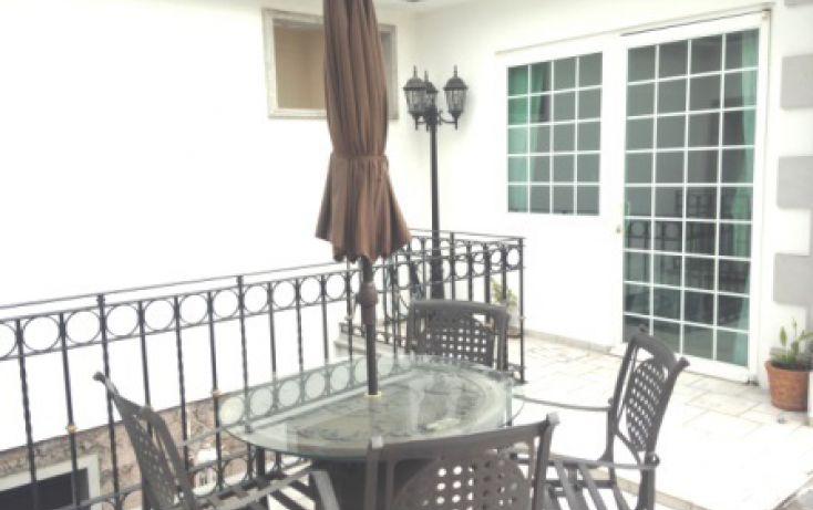 Foto de casa en venta en hacienda de san miguel, lomas de la hacienda, atizapán de zaragoza, estado de méxico, 489260 no 07