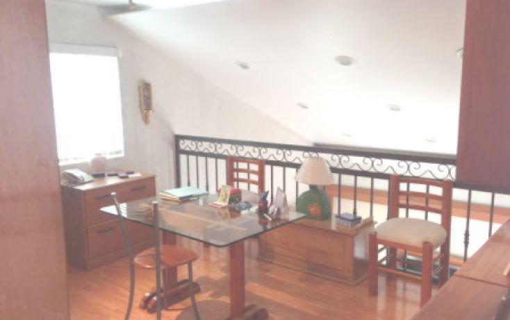 Foto de casa en venta en hacienda de san miguel, lomas de la hacienda, atizapán de zaragoza, estado de méxico, 489260 no 09