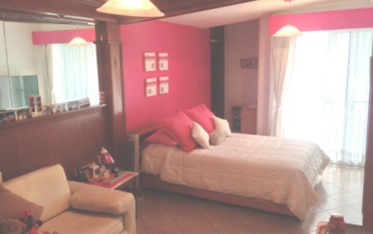 Foto de casa en venta en hacienda de san miguel, lomas de la hacienda, atizapán de zaragoza, estado de méxico, 489260 no 10