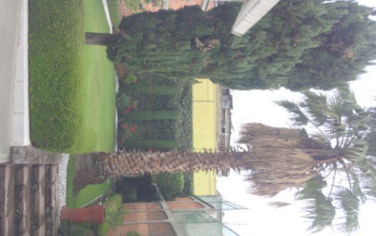 Foto de casa en venta en hacienda de san miguel, lomas de la hacienda, atizapán de zaragoza, estado de méxico, 489260 no 12