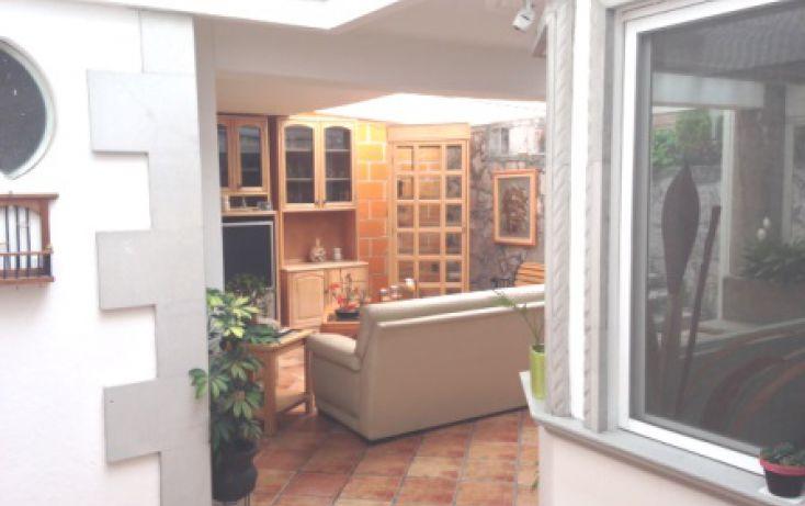 Foto de casa en venta en hacienda de san miguel, lomas de la hacienda, atizapán de zaragoza, estado de méxico, 489260 no 13
