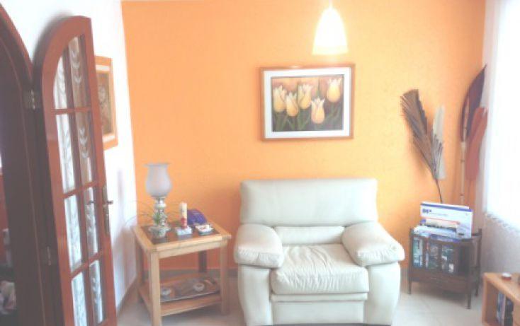Foto de casa en venta en hacienda de san miguel, lomas de la hacienda, atizapán de zaragoza, estado de méxico, 489260 no 16