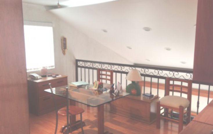 Foto de casa en venta en hacienda de san miguel, lomas de la hacienda, atizapán de zaragoza, estado de méxico, 489260 no 18