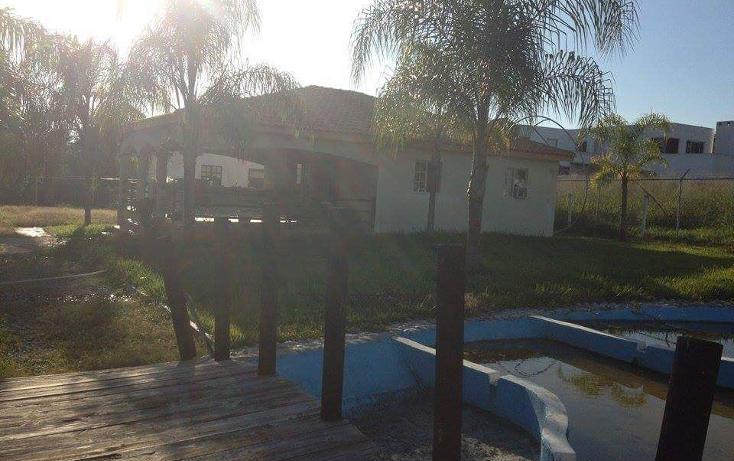Foto de rancho en venta en hacienda de san pedro, el porvenir, allende, nuevo león, 1720138 no 02