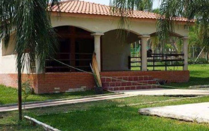 Foto de rancho en venta en hacienda de san pedro, el porvenir, allende, nuevo león, 1720138 no 04