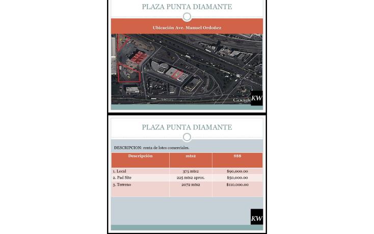 Foto de terreno industrial en renta en  , hacienda de santa catarina, santa catarina, nuevo le?n, 1126273 No. 01