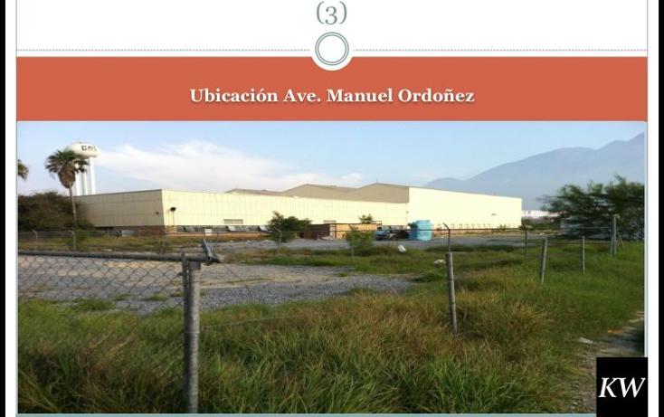 Foto de terreno industrial en renta en, hacienda de santa catarina, santa catarina, nuevo león, 1126273 no 02