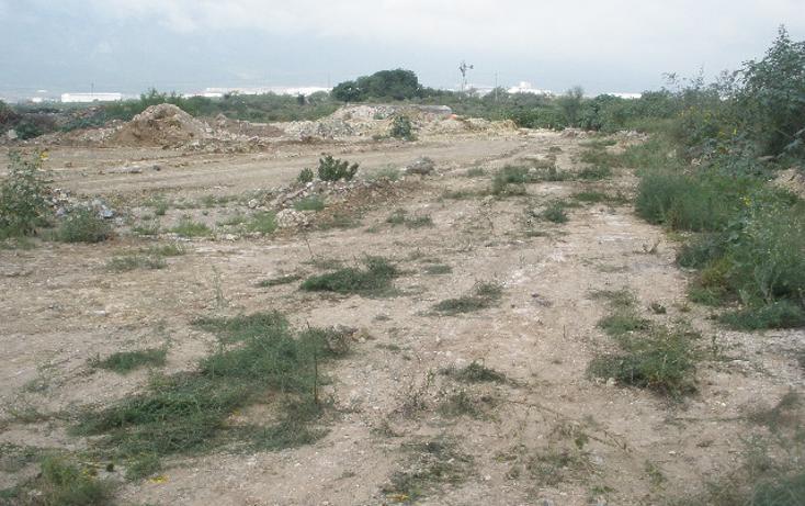 Foto de terreno industrial en venta en, hacienda de santa catarina, santa catarina, nuevo león, 1365037 no 03