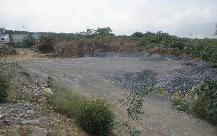 Foto de terreno industrial en venta en  , hacienda de santa catarina, santa catarina, nuevo león, 1365037 No. 07