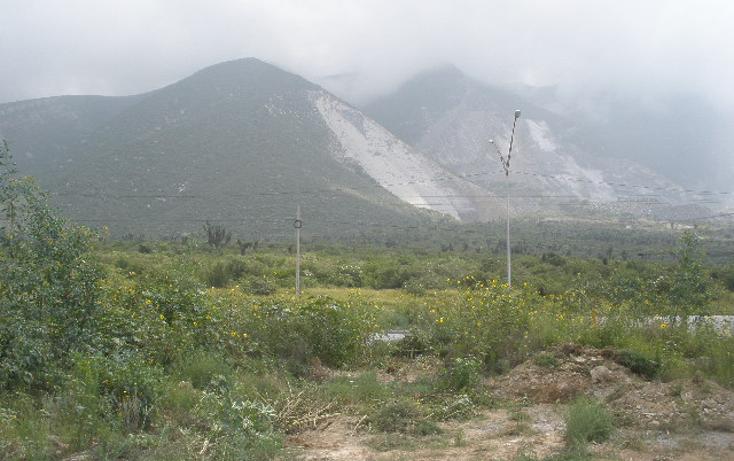Foto de terreno industrial en venta en  , hacienda de santa catarina, santa catarina, nuevo león, 1365037 No. 08