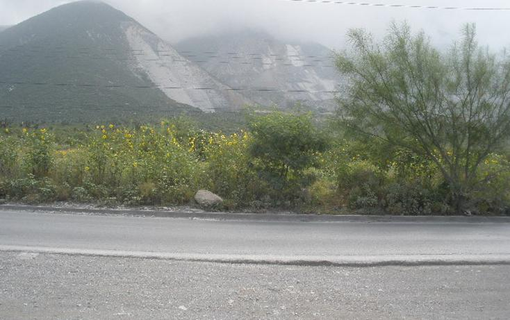 Foto de terreno industrial en venta en  , hacienda de santa catarina, santa catarina, nuevo león, 1365037 No. 10