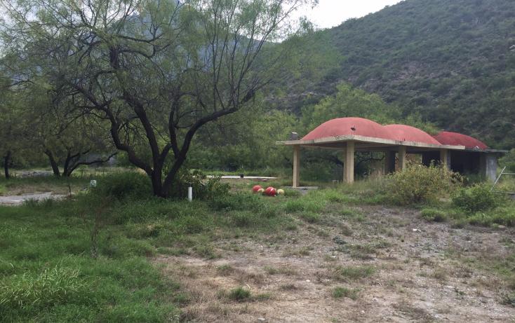 Foto de terreno habitacional en venta en  , hacienda de santa catarina, santa catarina, nuevo le?n, 1525771 No. 02