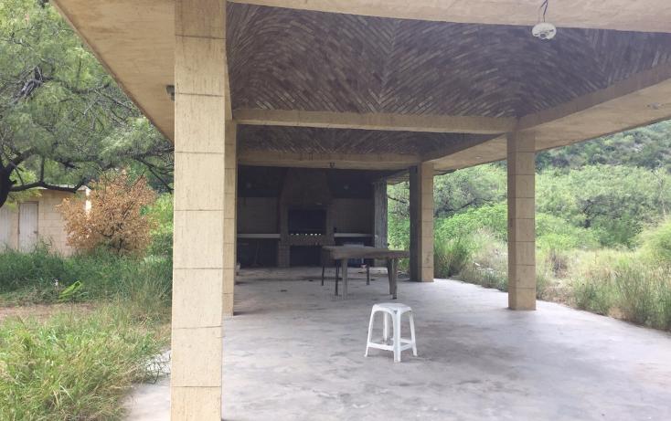 Foto de terreno habitacional en venta en  , hacienda de santa catarina, santa catarina, nuevo le?n, 1525771 No. 06