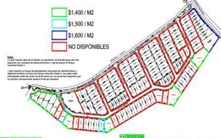 Foto de terreno comercial en venta en  , hacienda de santa catarina, santa catarina, nuevo león, 2640088 No. 01