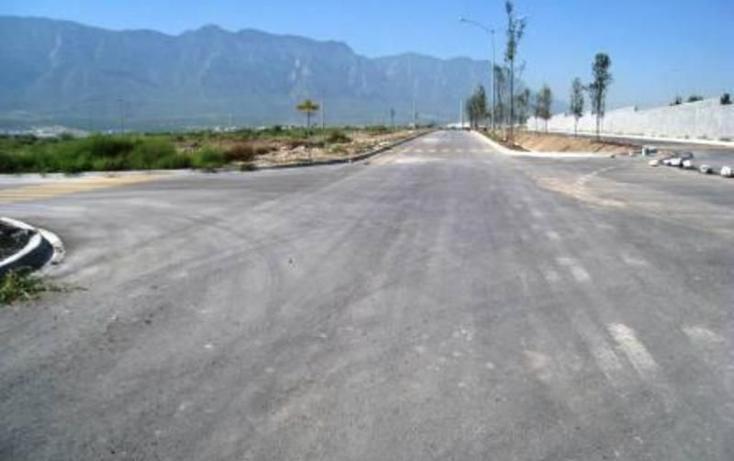 Foto de terreno comercial en venta en  , hacienda de santa catarina, santa catarina, nuevo león, 2640088 No. 03