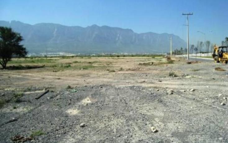 Foto de terreno comercial en venta en  , hacienda de santa catarina, santa catarina, nuevo león, 2640088 No. 04
