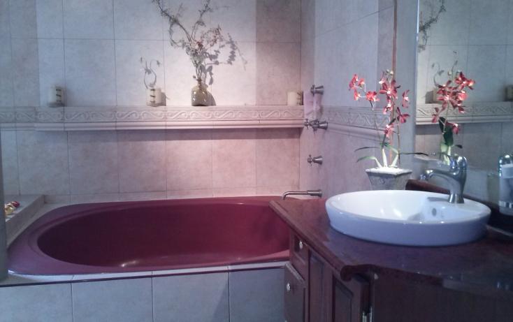 Foto de casa en venta en hacienda de santa mnica, praderas de la hacienda, celaya, guanajuato, 489227 no 01