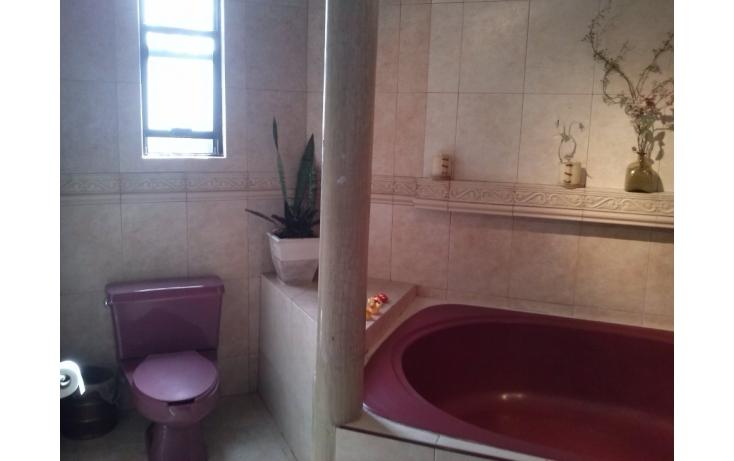 Foto de casa en venta en hacienda de santa mnica, praderas de la hacienda, celaya, guanajuato, 489227 no 02