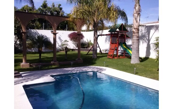 Foto de casa en venta en hacienda de santa mnica, praderas de la hacienda, celaya, guanajuato, 489227 no 03