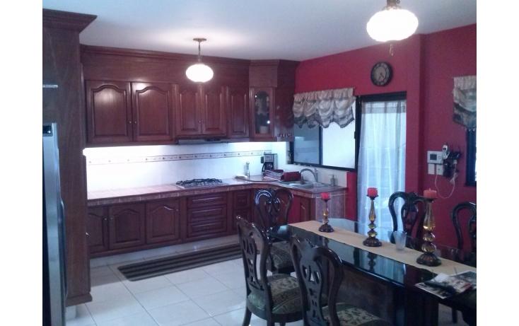 Foto de casa en venta en hacienda de santa mnica, praderas de la hacienda, celaya, guanajuato, 489227 no 05