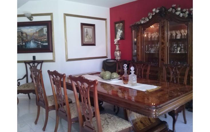 Foto de casa en venta en hacienda de santa mnica, praderas de la hacienda, celaya, guanajuato, 489227 no 07