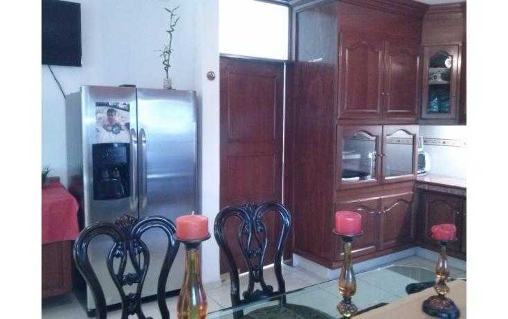 Foto de casa en venta en hacienda de santa mnica, praderas de la hacienda, celaya, guanajuato, 489227 no 08