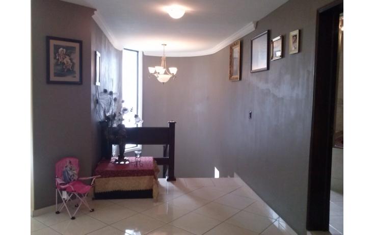 Foto de casa en venta en hacienda de santa mnica, praderas de la hacienda, celaya, guanajuato, 489227 no 09
