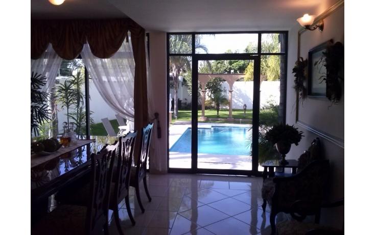 Foto de casa en venta en hacienda de santa mnica, praderas de la hacienda, celaya, guanajuato, 489227 no 10