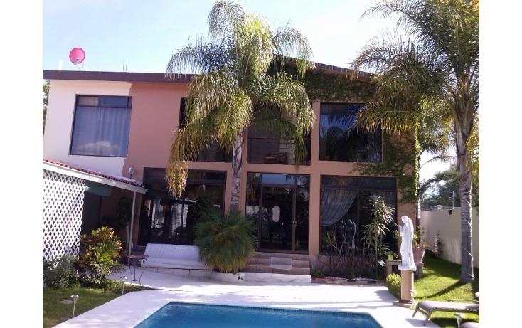 Foto de casa en venta en hacienda de santa mnica, praderas de la hacienda, celaya, guanajuato, 489227 no 12