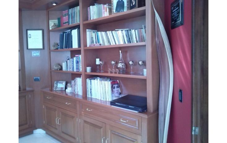 Foto de casa en venta en hacienda de santa mnica, praderas de la hacienda, celaya, guanajuato, 489227 no 13
