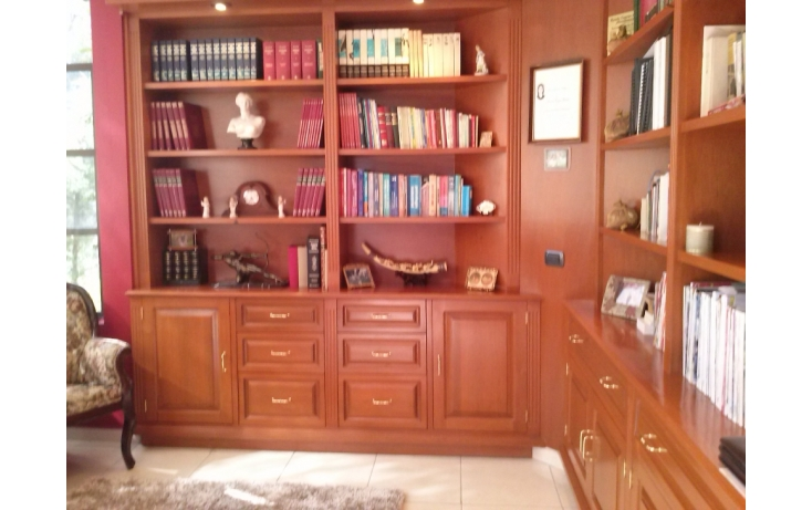 Foto de casa en venta en hacienda de santa mnica, praderas de la hacienda, celaya, guanajuato, 489227 no 14
