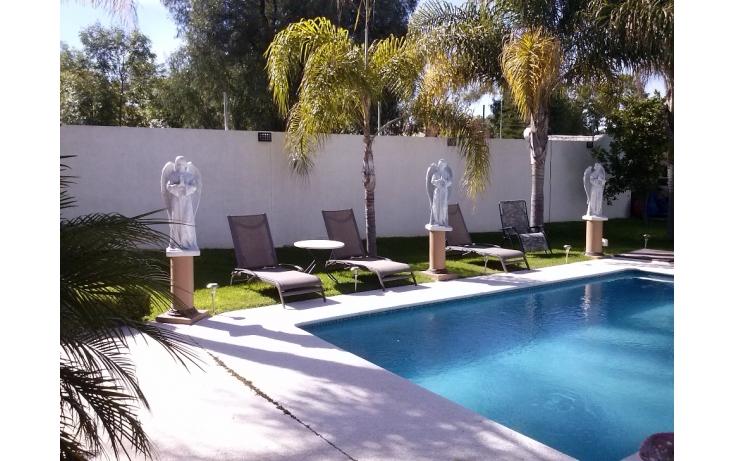Foto de casa en venta en hacienda de santa mnica, praderas de la hacienda, celaya, guanajuato, 489227 no 15