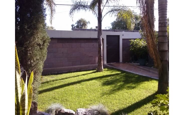 Foto de casa en venta en hacienda de santa mnica, praderas de la hacienda, celaya, guanajuato, 489227 no 16