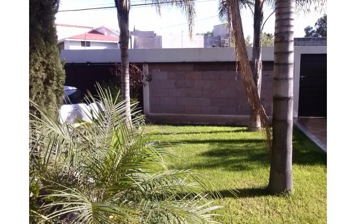 Foto de casa en venta en hacienda de santa mnica, praderas de la hacienda, celaya, guanajuato, 489227 no 18