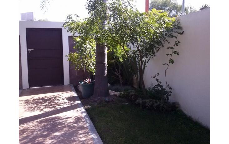 Foto de casa en venta en hacienda de santa mnica, praderas de la hacienda, celaya, guanajuato, 489227 no 20