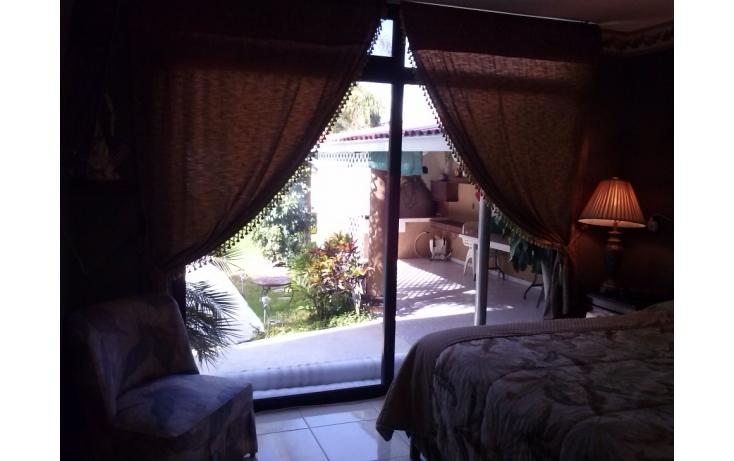 Foto de casa en venta en hacienda de santa mnica, praderas de la hacienda, celaya, guanajuato, 489227 no 21