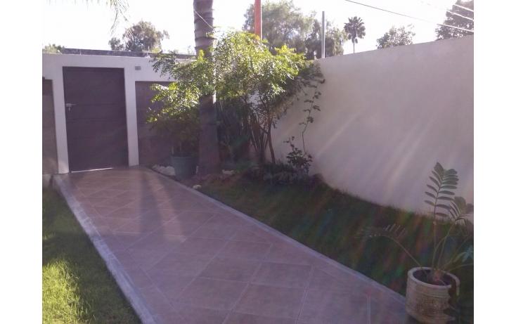 Foto de casa en venta en hacienda de santa mnica, praderas de la hacienda, celaya, guanajuato, 489227 no 23