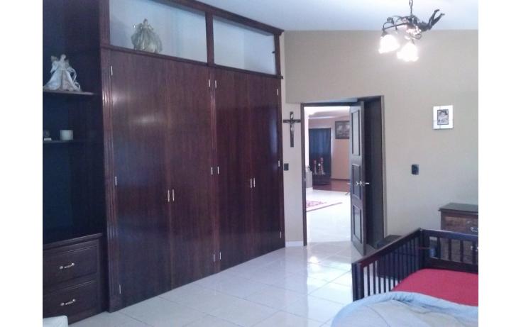 Foto de casa en venta en hacienda de santa mnica, praderas de la hacienda, celaya, guanajuato, 489227 no 24
