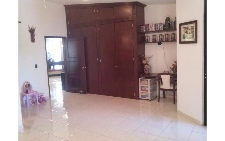 Foto de casa en venta en hacienda de santa mnica, praderas de la hacienda, celaya, guanajuato, 489227 no 25