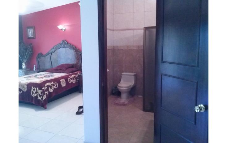 Foto de casa en venta en hacienda de santa mnica, praderas de la hacienda, celaya, guanajuato, 489227 no 26