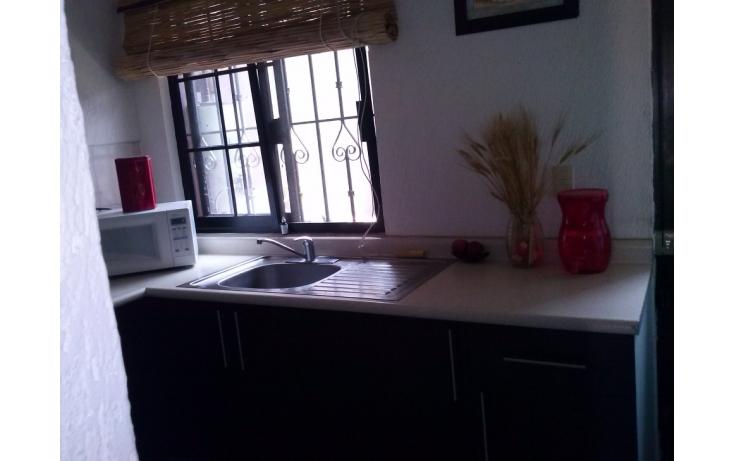 Foto de casa en venta en hacienda de santa mnica, praderas de la hacienda, celaya, guanajuato, 489227 no 27