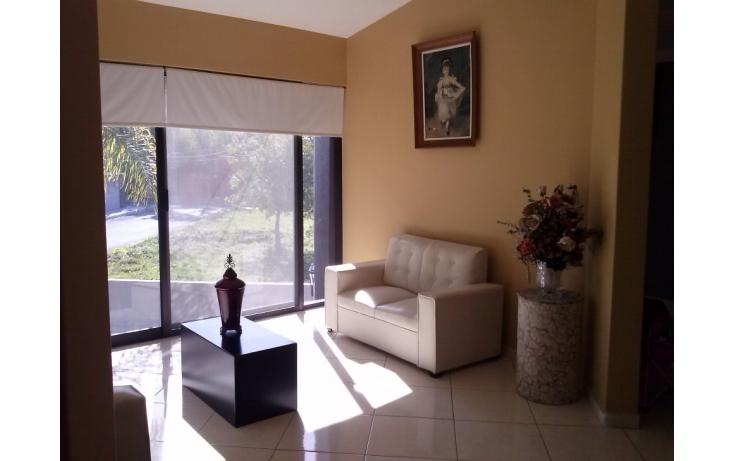 Foto de casa en venta en hacienda de santa mnica, praderas de la hacienda, celaya, guanajuato, 489227 no 28