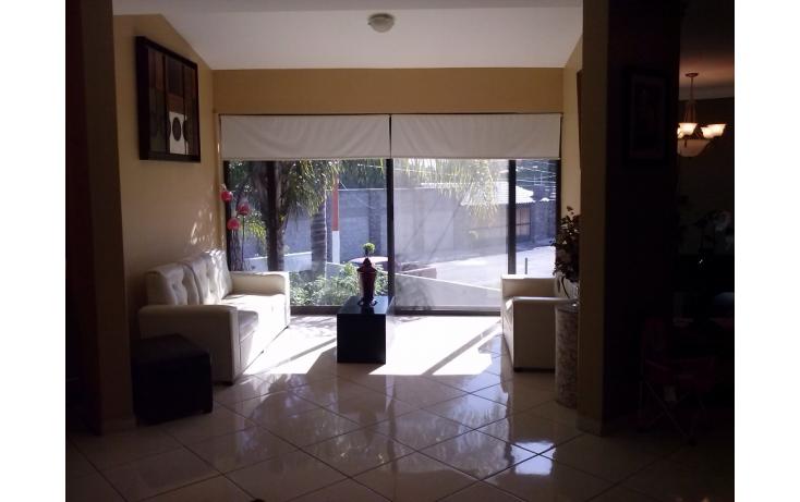 Foto de casa en venta en hacienda de santa mnica, praderas de la hacienda, celaya, guanajuato, 489227 no 29