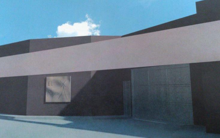 Foto de casa en venta en, hacienda de santiago, san luis potosí, san luis potosí, 1101519 no 01