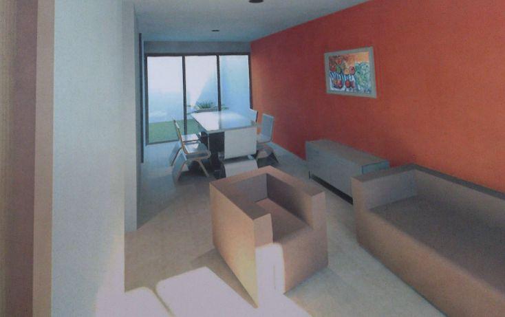 Foto de casa en venta en, hacienda de santiago, san luis potosí, san luis potosí, 1101519 no 03