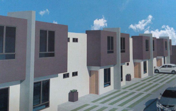 Foto de casa en venta en, hacienda de santiago, san luis potosí, san luis potosí, 1276571 no 02