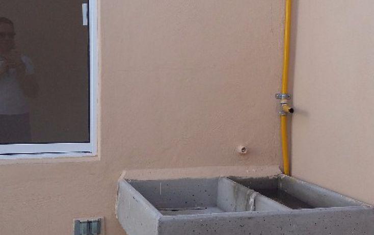 Foto de casa en venta en hacienda de santo domingo 6145, real del valle, mazatlán, sinaloa, 1708400 no 03