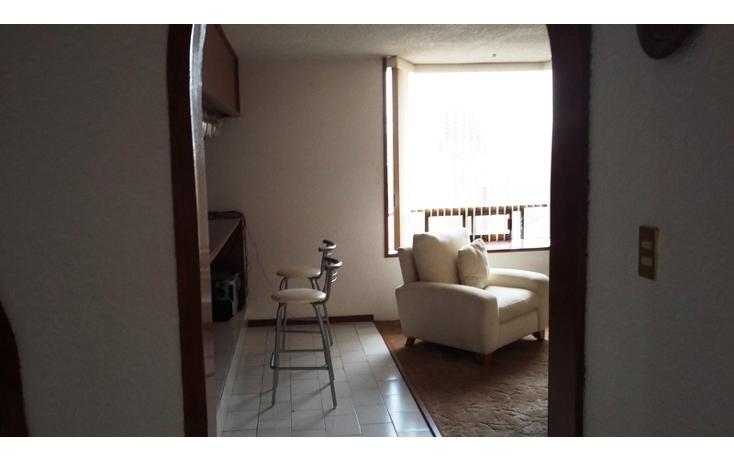 Foto de casa en venta en  , lomas de la hacienda, atizapán de zaragoza, méxico, 1680382 No. 04